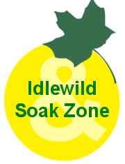 idlewild_logo.jpg